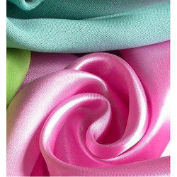 Dyeing Textile Polyester Fabric
