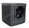 Heavy Duty Industrial Air Cooler