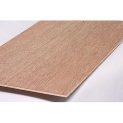 Indica Marine Plywood, 6 mm - 19 mm