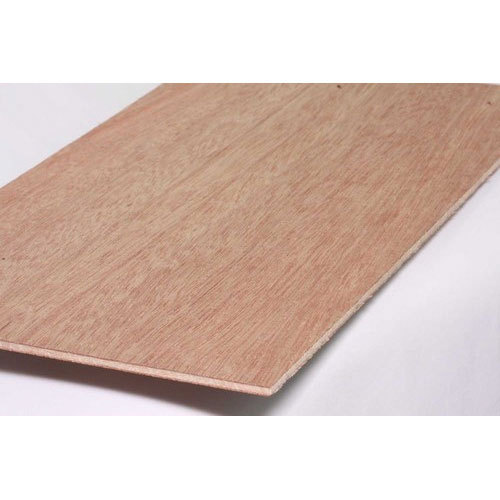Plywood Sheets Indica Marine Plywood Retailer From