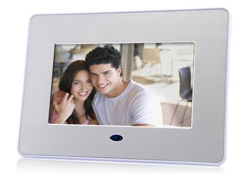 Digital Photo Frame 7 Digital Picture Frame Sub Promotions India