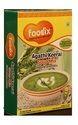 Sesbania Grandiflora Soup Mix (Agathi Keerai )