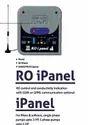 RO Panel
