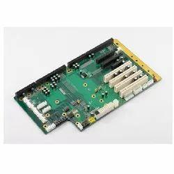 PCE-7B08-04A1E PCI Express Backplanes