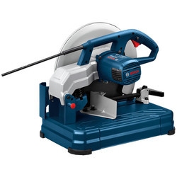 GCO-200 Professional Chop Saw