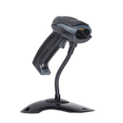 Unitech MS - 846 - 2D Scanner with Stand at Rs 8000 /piece