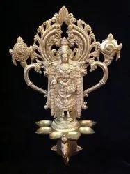 Brass Balaji