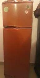 Whirlpool Refrigerator, 250 L, Double Door