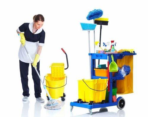 Housekeeping Services, House Keeping, House Cleaning Service, हाउसकीपिंग  सर्विस in BTM Layout, Bengaluru , Sunrise Enterprises | ID: 14836264897