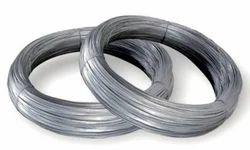 RO4200 Niobium Wire