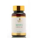 Vishwa Revive Stress Care Capsule