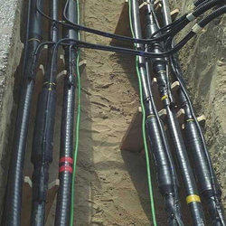 HV Cable Jointing Services