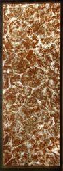 Translucent Stone