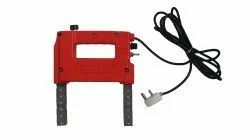 Magnetic Particle Inspection Yoke