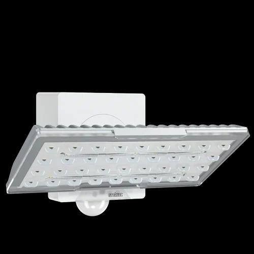 24 8 Pure White Waterproof LED Flood Light, IP Rating: IP54