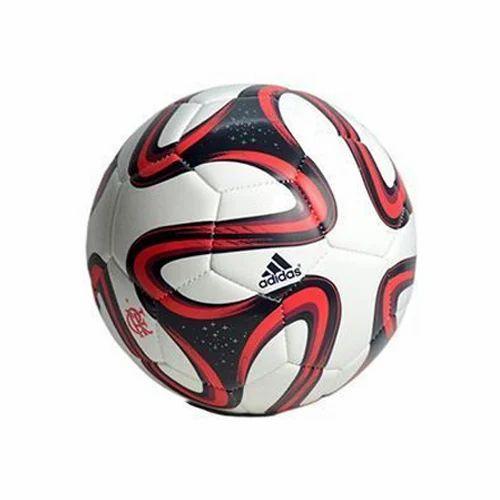 online store 0c86b cf993 Adidas Football at Rs 200  piece   Adidas Football   ID  12602182488