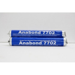 Anabond 7702 Polyurethane Adhesive Sealant