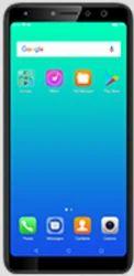 Canvas Infinity Pro Phone