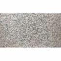 Flooring Grey Granite