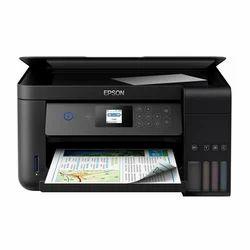 L4160 Epson Printer