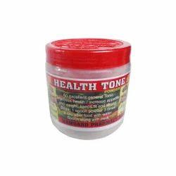 Hamdard Pharmacy Vegetarian Health Tone Weight Gain Powder