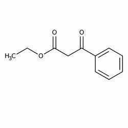 Ethyl Benzoyl Acetate (EBA) 90%-95% Min 94-02-0