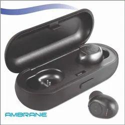 Ambrane Tru-Pods Airpods