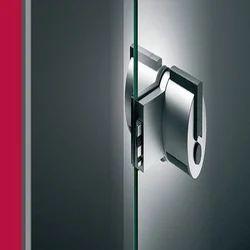 Glass Door Lock Sliding Glass Door Lock Suppliers