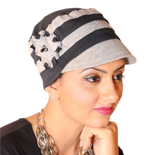 Chemo Caps for women s at Rs 545  piece  59c3e3d076c