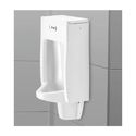 Urinals With Integrated EFS