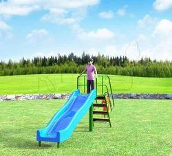 Kids Park Slide KAPS 2605