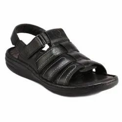 Red Chief Casual Men Sandal