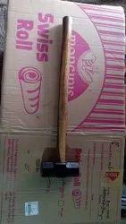 2 Lb Sledge Hammer