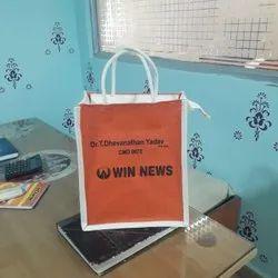 Corporate Gift bag