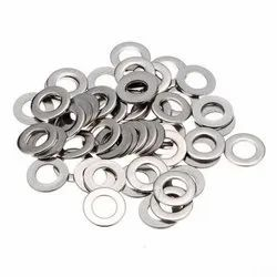 AISI 321 Stud Bolts Nuts Washers