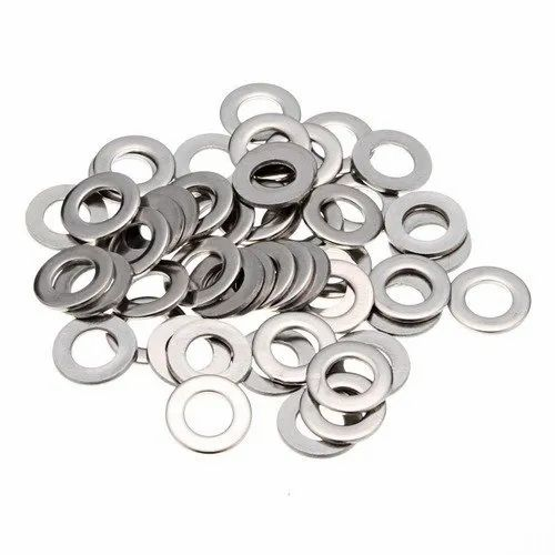 AISI 321 Washers
