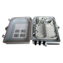 Optical Distribution Boxes At Best Price In India