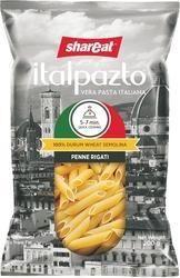 Penne Rigati Italpazto Pasta