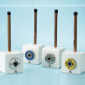 Medical Gas Wall Outlets