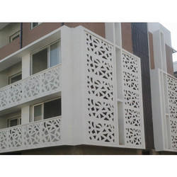 PVC Wall Panels Dealer