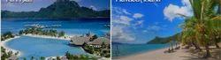 Andaman Super Saver Tour Package Service