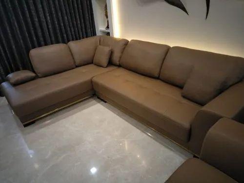Sensational Designer Corner Sofa Set Andrewgaddart Wooden Chair Designs For Living Room Andrewgaddartcom