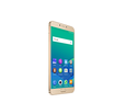 Gionee S6 Pro Mobile