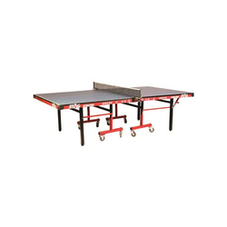 Table Tennis Table Stag International Deluxe 1000DX