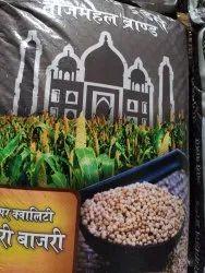 Indian Brown Taj Mahal Jawari, High In Protein, Packaging Type: 30kg
