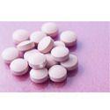Ofloxacin Flavoxate Tablets