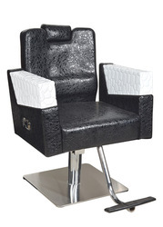 Salon Chair TCH13