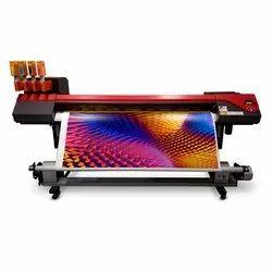 RF 640 UV Roll to Roll