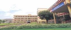 MIMER Medical College Talegaon Admission 2020, MBBS MD MS Admission In Mimer Medical College Fees
