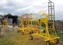 Ladder Repairing Services